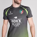 Leicester Tigers 2019/20 Training Shirt