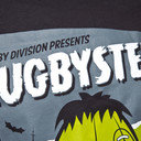 Rugbystein Graphic Rugby T-Shirt