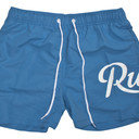 Costa Off Field Board Shorts