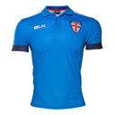 England Rugby League 2016/17 Players Training Polo Shirt