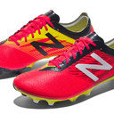 Furon 2.0 Pro FG Football Boots