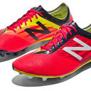 Furon 2.0 Pro AG Football Boots