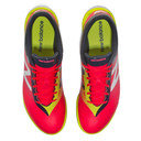 Furon Dispatch TF Football Trainers