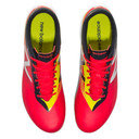 Furon Dispatch Kids FG Football Boots