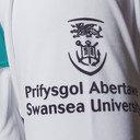 Ospreys 2016/17 Kids Alternate Replica Rugby Shirt