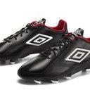 Velocita 2 Pro HG Football Boots