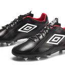 Velocita 2 Pro SG Football Boots