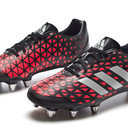 Regulate Kakari SG Rugby Boots