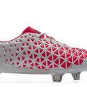 Kakari Elite SG Rugby Boots