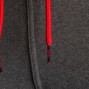 CCC Tapered Fleece Rugby Pants
