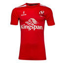 Ulster 2016/17 Players Performance Rugby T-Shirt