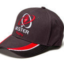 Ulster 2016/17 Players Rugby Cap