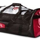 Ulster 2016/17 Players Duffle Rugby Bag