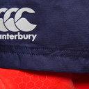 Vapodri 2 in 1 Rugby Training Shorts