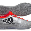 X 16.3 Indoor Football Trainers
