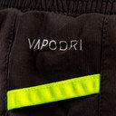 Vapodri Woven Hybrid Rugby Training Shorts