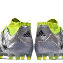 Ace 16.1 Primeknit FG Football Boots