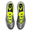 Ace 16.2 FG/AG Football Boots