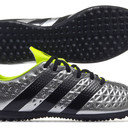 Ace 16.3 TF Kids Football Trainers
