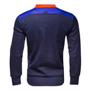 Thermoreg Tech Crew Training Top