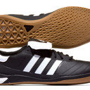 16.1 Copa SL Indoor Court Football Boots