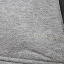 Vaposhield Full Zip Hooded Rugby Sweat
