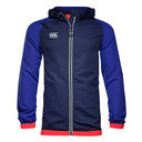 Vaposhield Lightweight Rugby Training Jacket