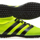 Ace 16.3 Primemesh Kids TF Football Trainers