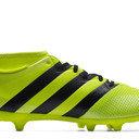 Ace 16.3 Primemesh FG/AG Football Boots