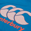 CCC Logo Kids T-Shirt