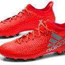 X 16.3 AG Football Boots
