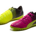 evoPOWER 4.3 Tricks TT Football Trainers