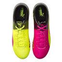 evospeed 5.5 Tricks FG Football Boots