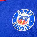 Bath 2016/17 Players Rugby Training Singlet