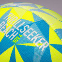 Thrillseeker Beach Rugby Training Ball