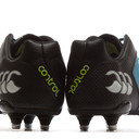 Control Club Kids 6 Stud SG Rugby Boots