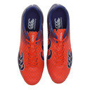 Speed Elite 6 Stud SG Rugby Boots