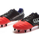 Phoenix Elite 8 Stud SG Rugby Boots