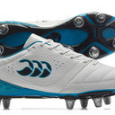 Phoenix Club 8 Stud SG Rugby Boots