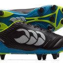 Stampede Elite 8 Stud SG Rugby Boots