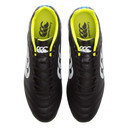 Stampede Club Moulded FG Rugby Boots