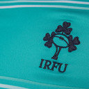 Ireland IRFU 2016/17 Kids Pro Rugby Training Shirt