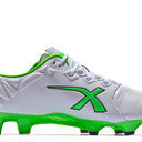 Sniper Sonic Elite Wide Fit FG Rugby Boots