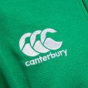 Ireland IRFU 2016/17 Home Classic S/S Rugby Shirt