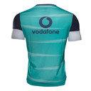 Ireland IRFU 2016/17 Pro Rugby Training Shirt
