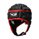 Aero Kids Rugby Head Guard