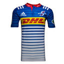 Stormers 2016/17 Super Rugby Home Replica Shirt