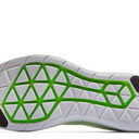 Flex 2016 Running Shoes
