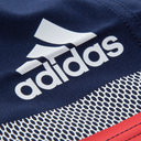 Team GB 2016 Olympics Replica Rugby Shorts