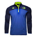 Leinster 2016/17 Thermal Layer Rugby Fleece